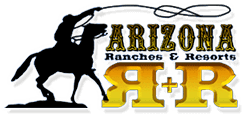 Arizona Ranches and Resorts Land For Sale